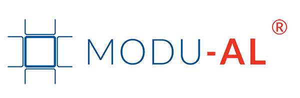 mo-dual-logo-retina