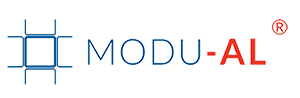 mo-dual-logo