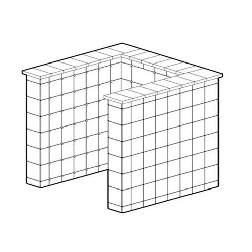 urnovy-dom-icon