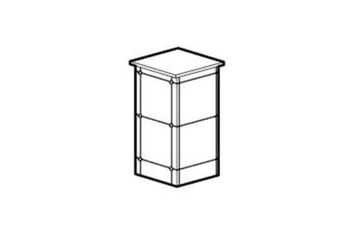 urnovy-hrob-icon