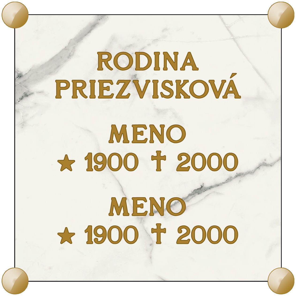 ROMANO_40x40_40x40_3