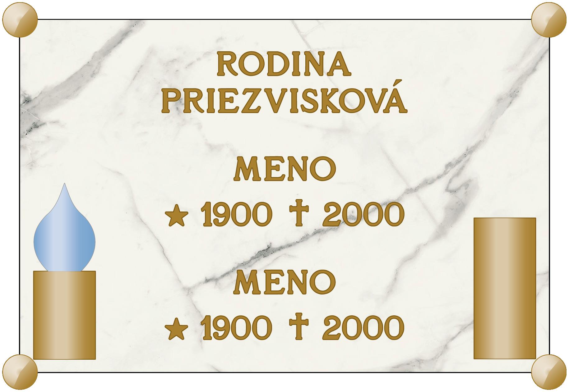 ROMANO_60x40_60x40_3