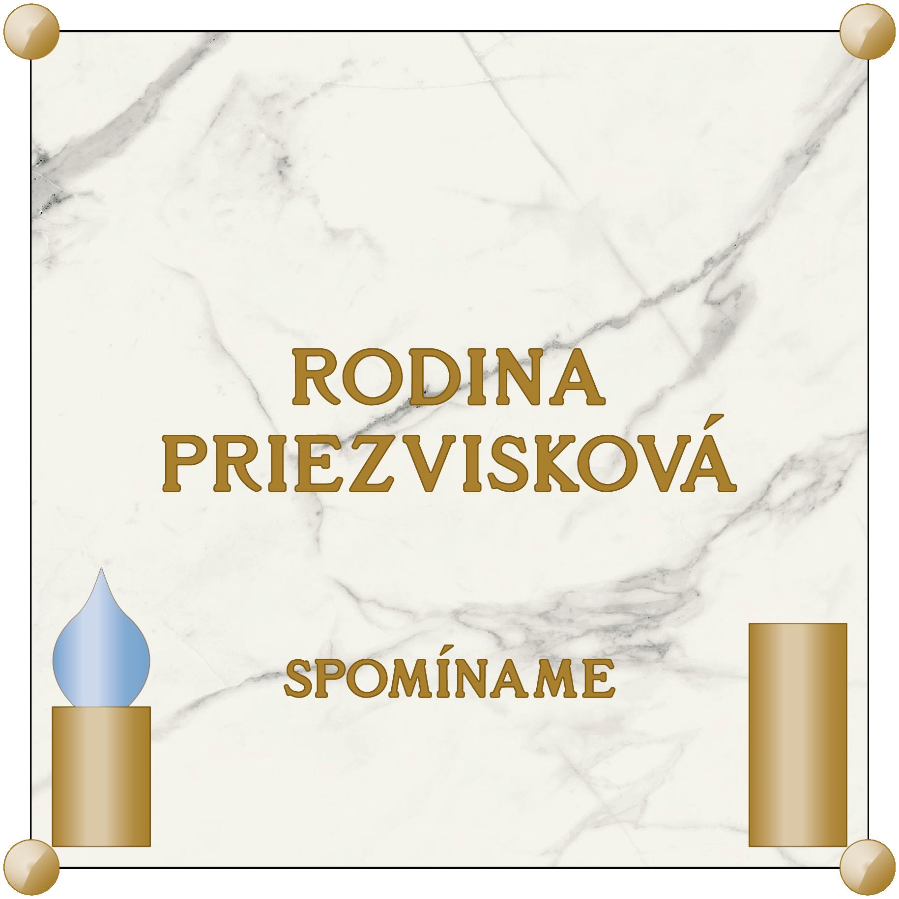 ROMANO_60x60_60x60_1a