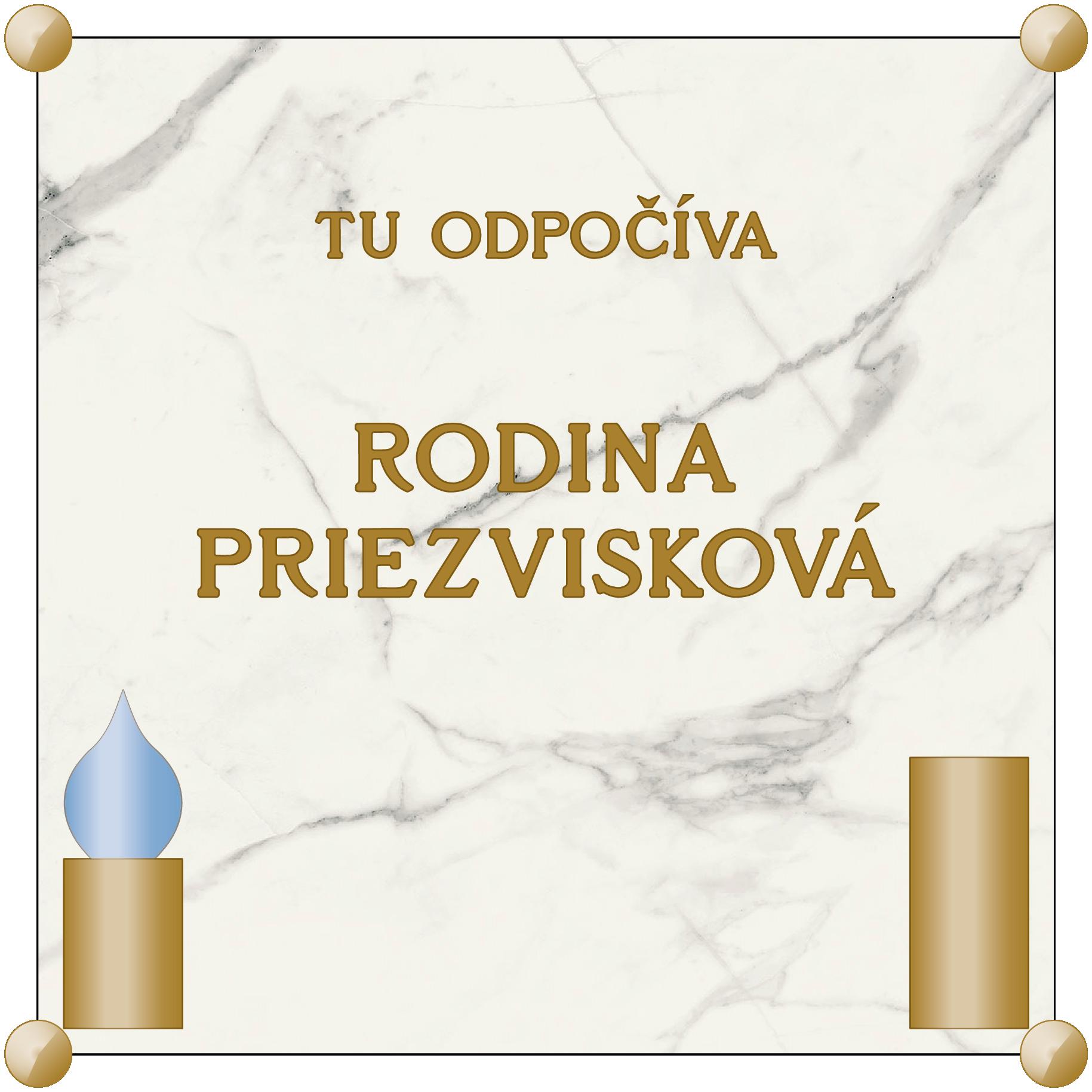 ROMANO_60x60_60x60_1b