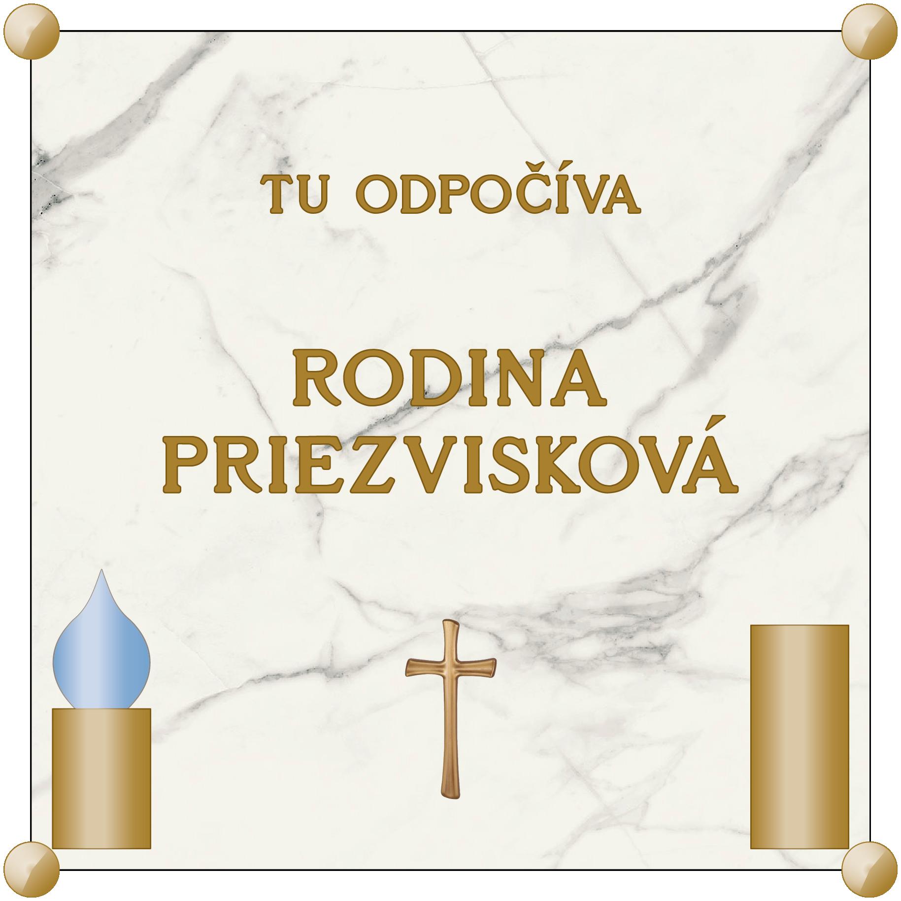 ROMANO_60x60_60x60_1c