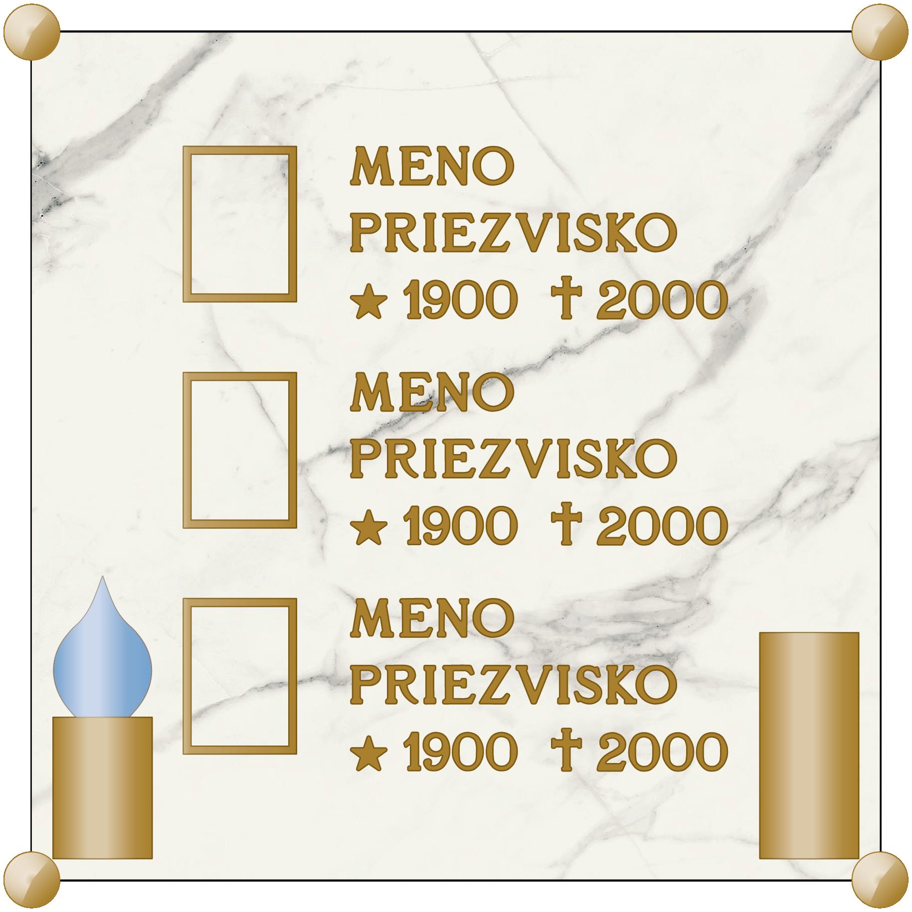 ROMANO_60x60_60x60_2a