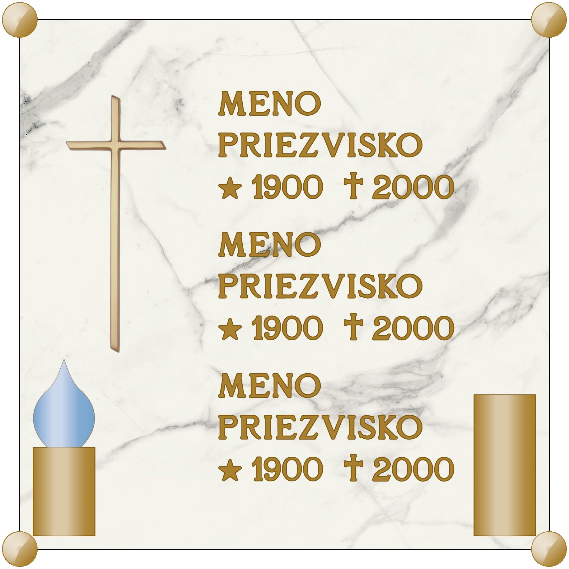 ROMANO_60x60_60x60_2b