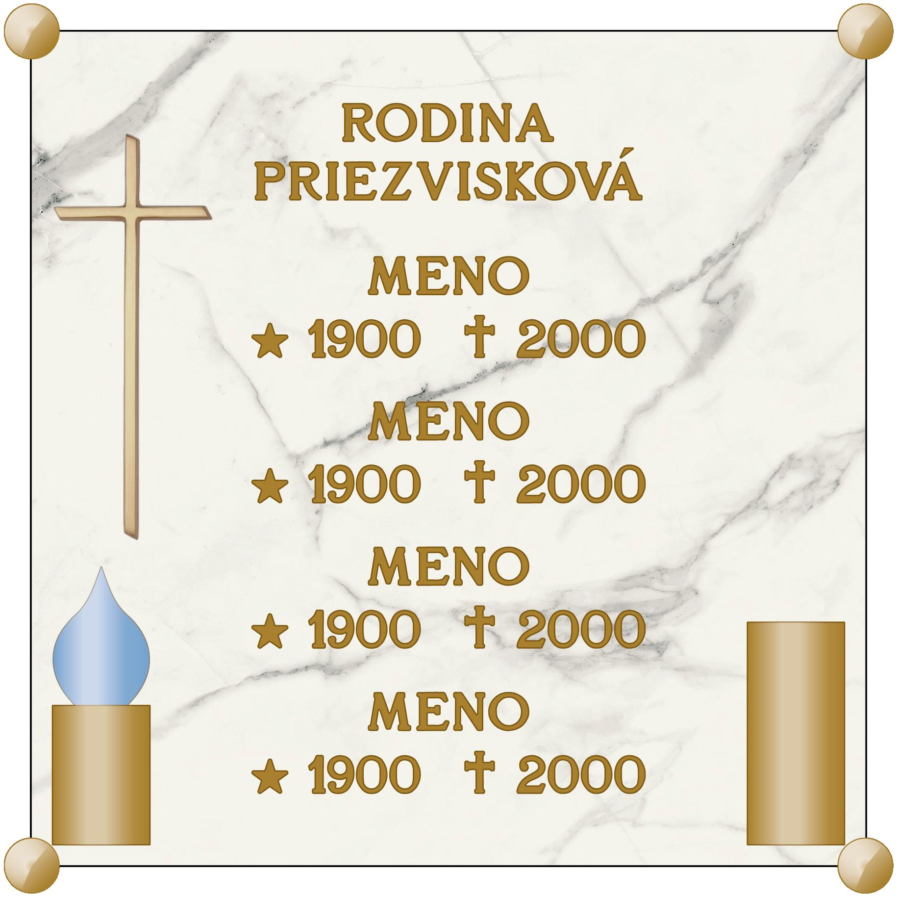 ROMANO_60x60_60x60_3b