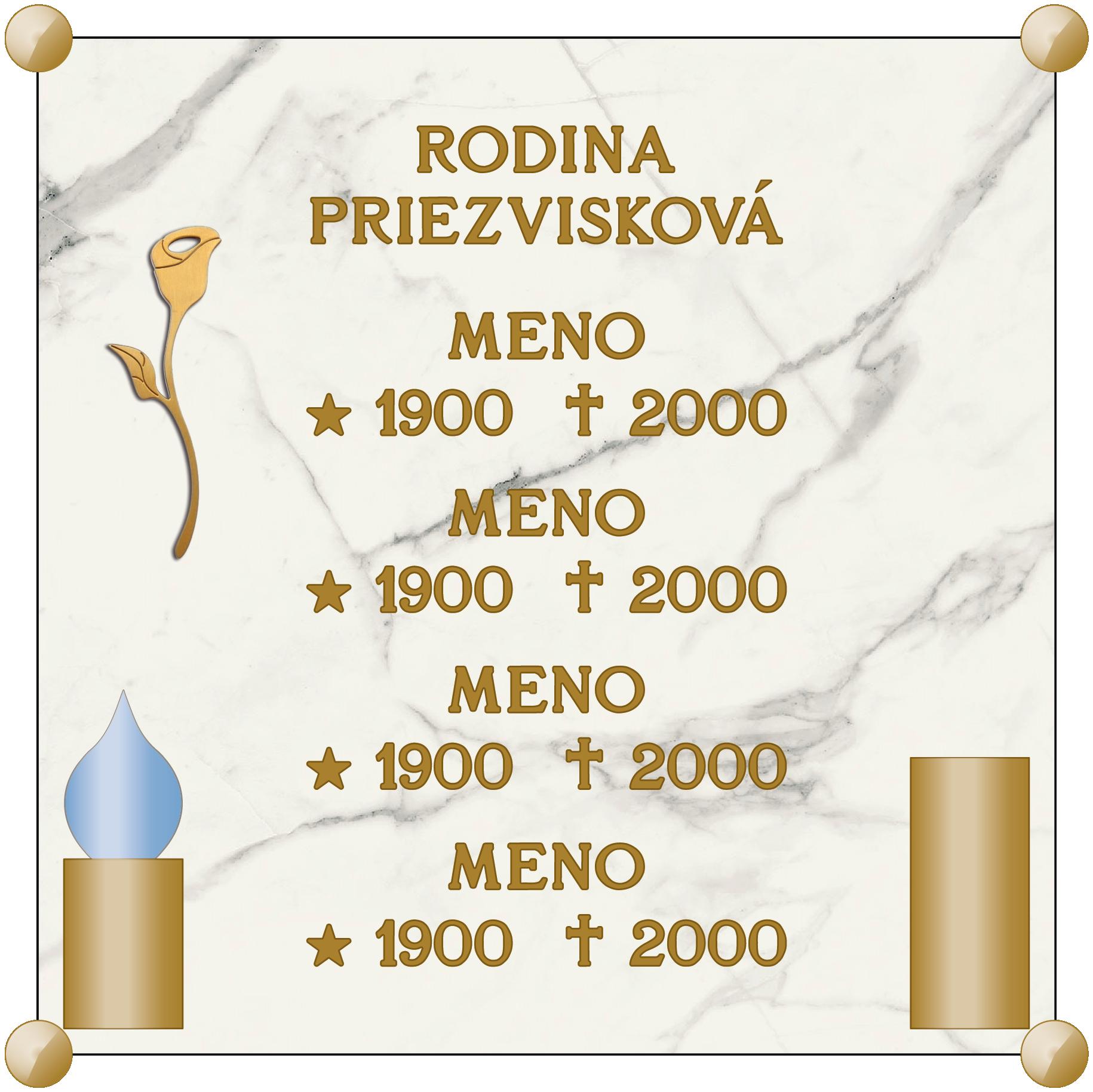 ROMANO_60x60_60x60_3c