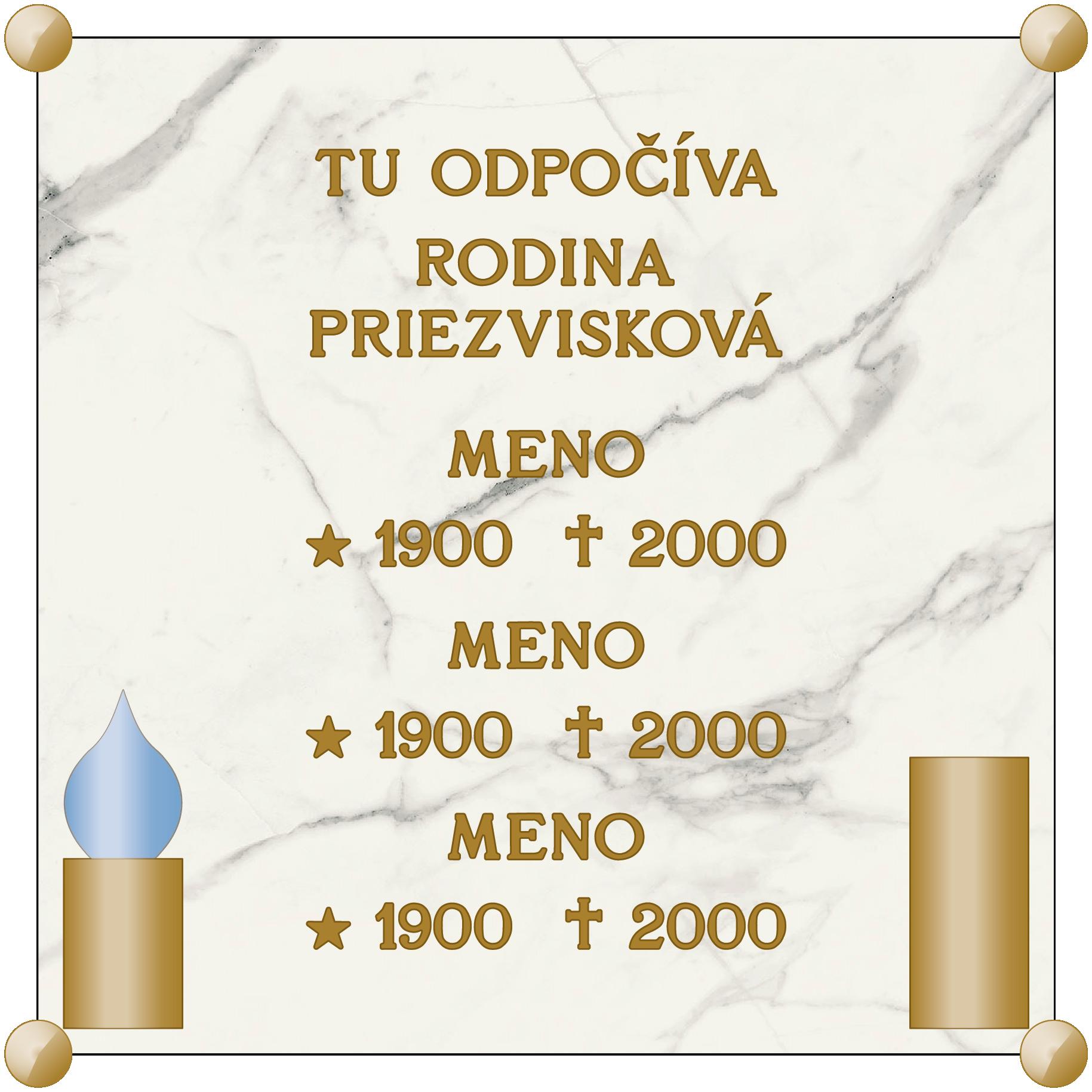 ROMANO_60x60_60x60_6