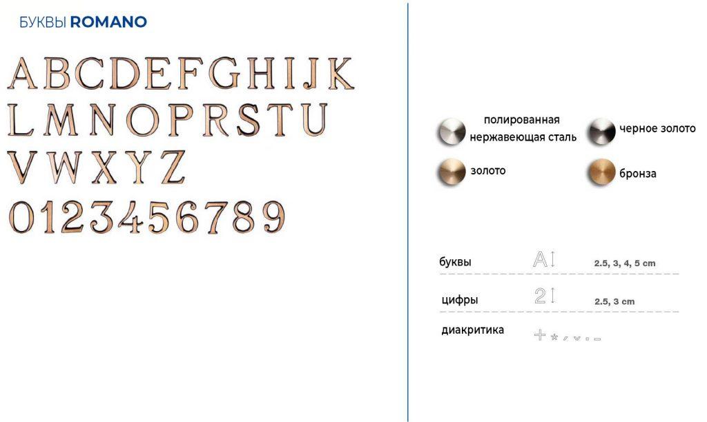doplnky_2_ru-1024x612