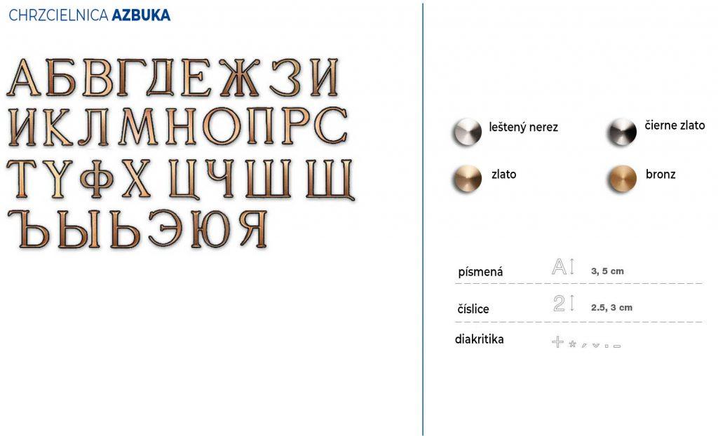 doplnky_3.1_PL-1024x622
