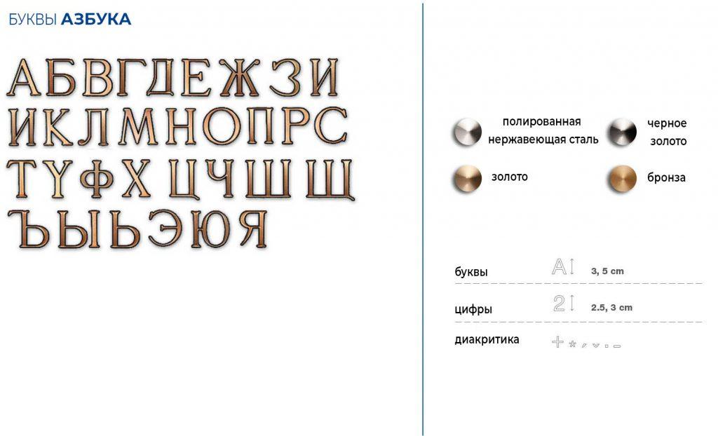 doplnky_3_ru-1024x622