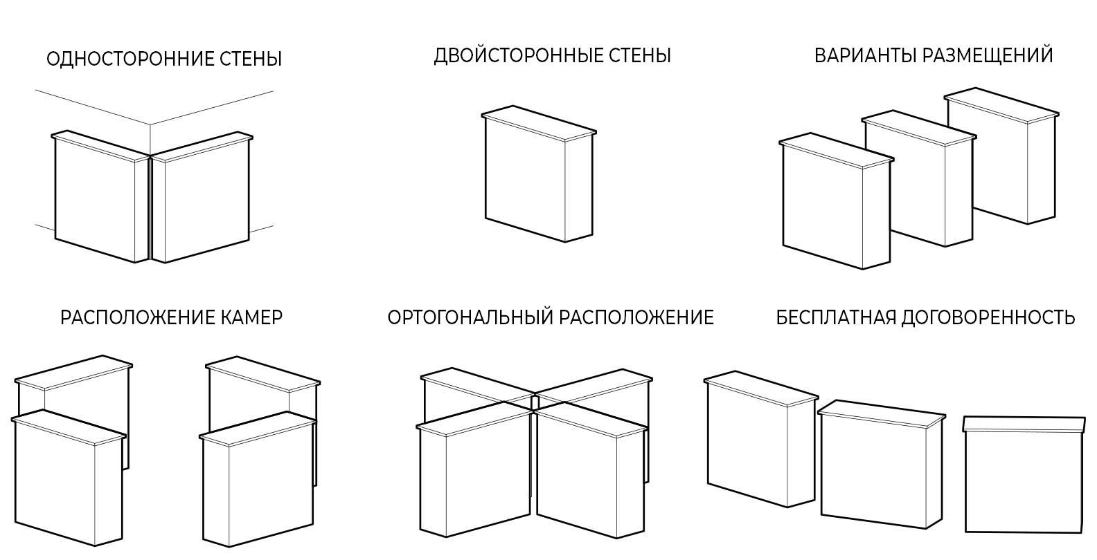 vyhody_3_ru