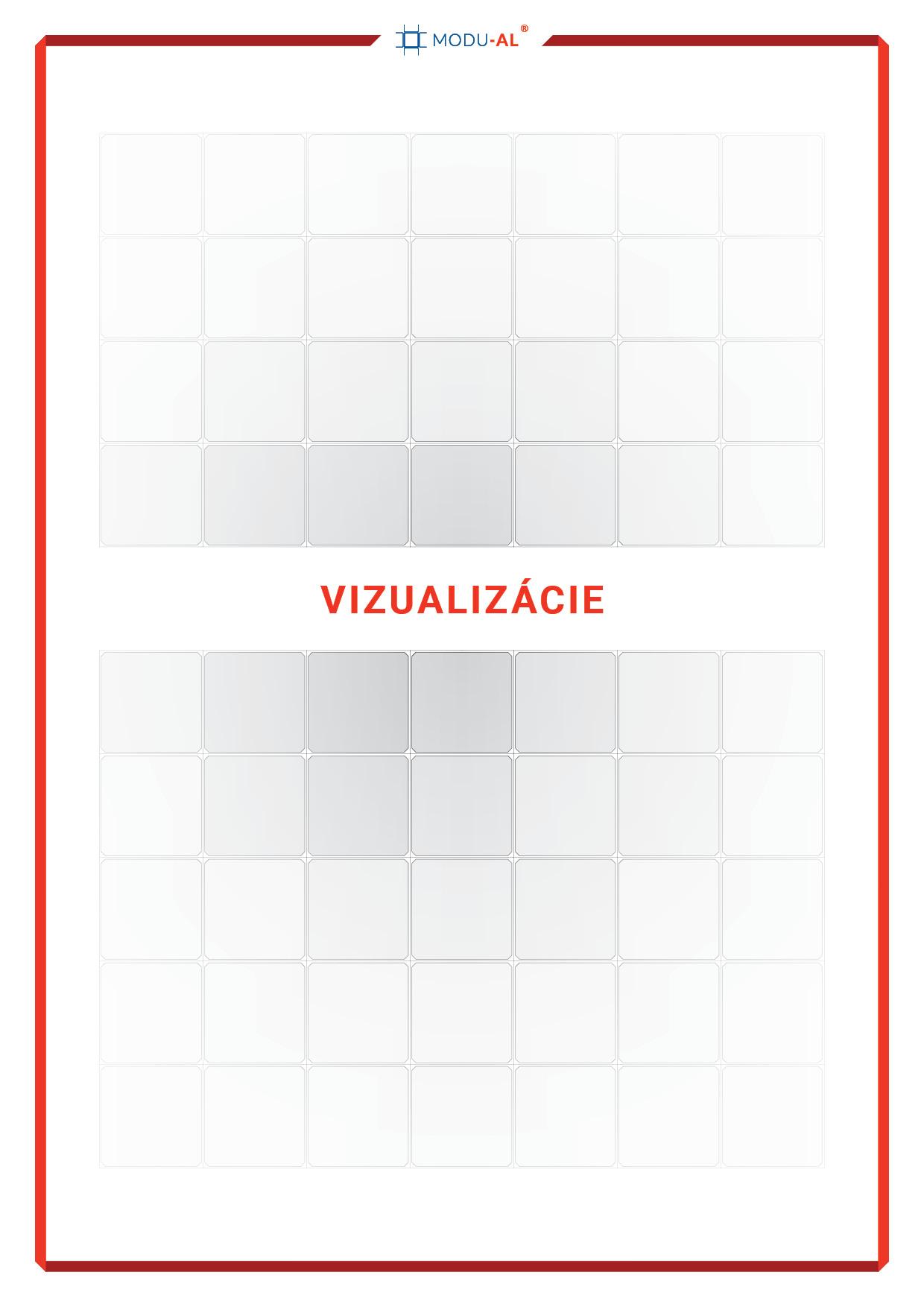 MODUAL_URNOVY SYSTEM_PONUKA_VIZUALIZACIE_ukazka