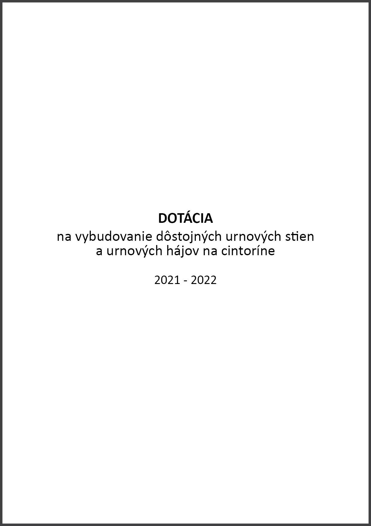 MODUAL_DOTACIA_A4