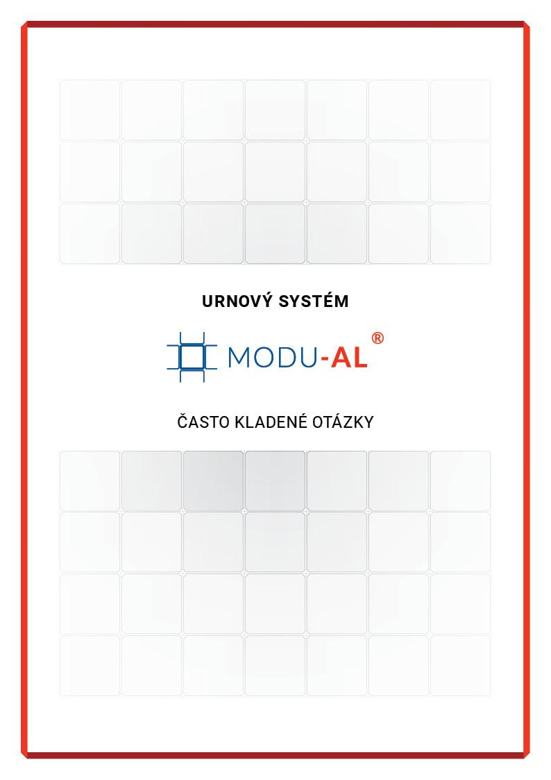 MODUAL_FAQ_R06_20210305_web
