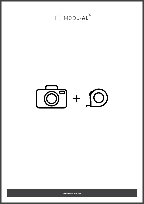 MODUAL_manual na foto_R02_