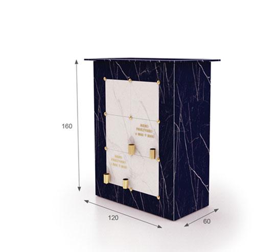 soliter-prefrabrikovany-dvojstranny-12buniek-60x40