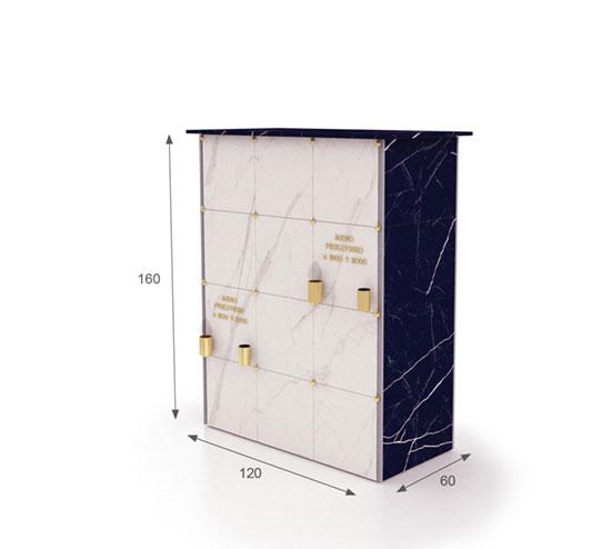 soliter-prefrabrikovany-dvojstranny-40buniek-40x40