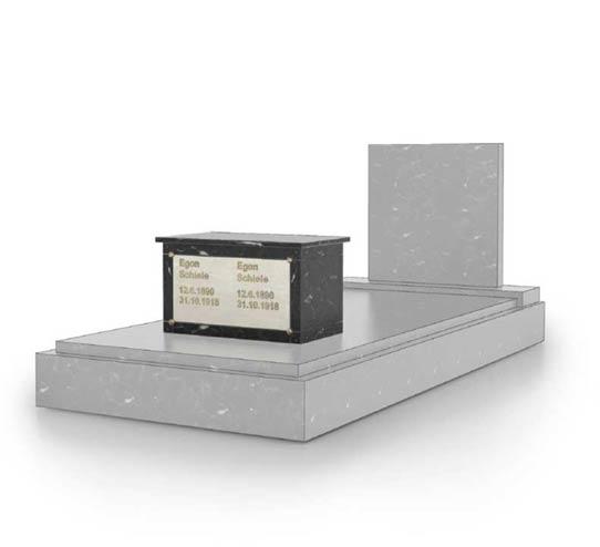modual-schranka-na-hrob-urnova-41x30-hrob
