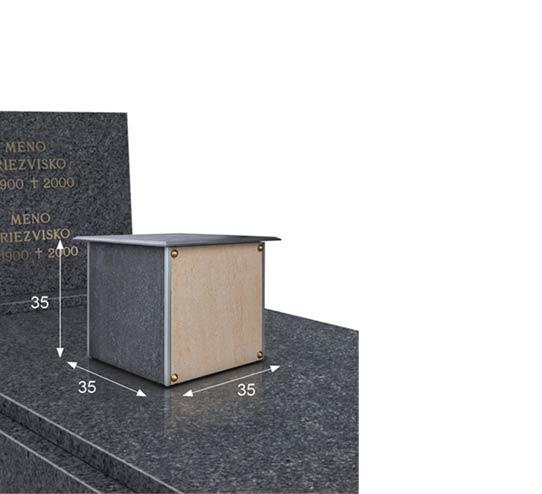 modual-schranka-na-hrob-urnova-basic-33x33
