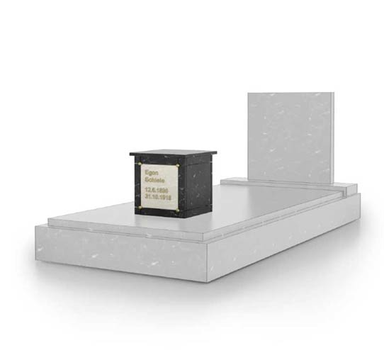 modual-schranka-na-hrob-urnova-basic-33x33-hrob