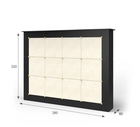 modual-kolumbarium-dvojstranne-12buniek220x280x60