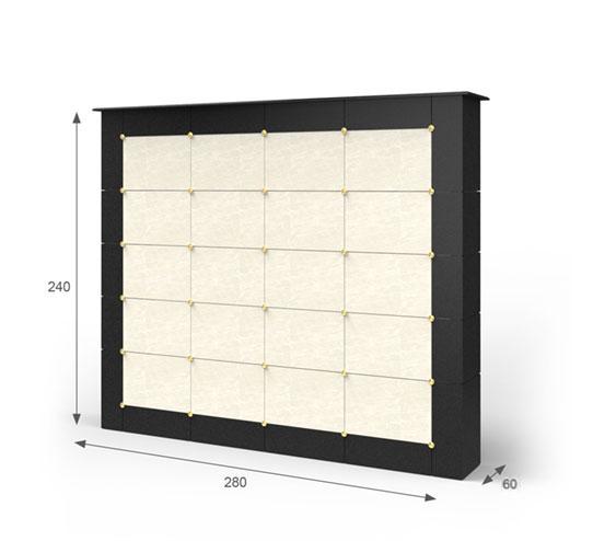 modual-kolumbarium-dvojstranne-20buniek240x280x60