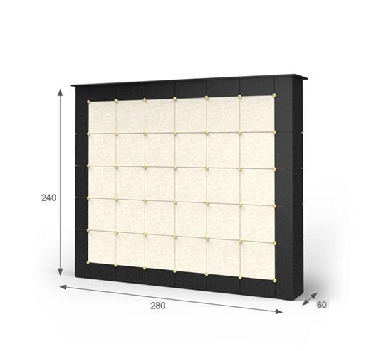 modual-kolumbarium-dvojstranne-30buniek240x280x60